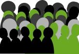 Continúan los grupos de encuentro para adultos y jóvenes afectados por EM y familiares en FEMM