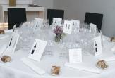 El encuentro anual 'Armonía Vinos y Tapas' de FEMM reúne a un centenar personas en su última edición