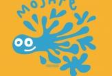 La 27 edición de la campaña de sensibilización 'Mójate por la Esclerosis Múltiple' ya tiene imagen