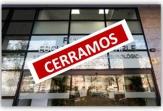 FEMM cierra hoy su centro y cesa la realización de tratamiento presencial ambulatorio y domiciliario
