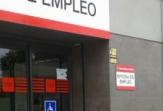 Información para darse de alta como demandante de empleo o tramitar una prestación por desempleo