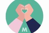 Comparte tu mensaje de apoyo y únete a la acción en redes sociales por el Día Mundial de la EM