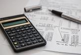 Se incrementan las deducciones fiscales por donaciones realizadas a fundaciones y otras entidades