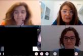 Ya está disponible la grabación del encuentro 'Esclerosis múltiple y COVID-19 en el contexto actual'